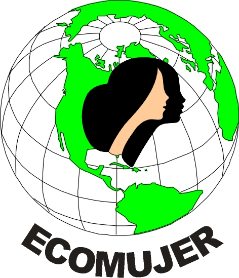 tl_files/Bilder/logos/Ecomuj1.jpg
