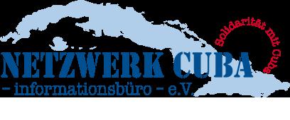 tl_files/Bilder/logos/Netzwerk-Logo-NEU.png